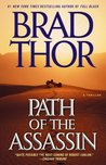 The Path Of The Assassin By Brad Thor