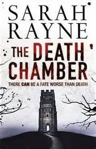 The Death Chamber By Sarah Rayne