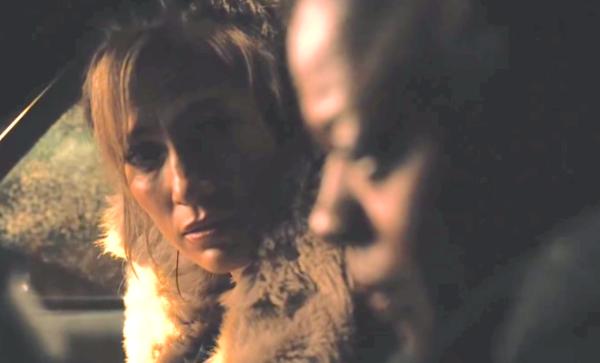 Lila & Eve (2015), Jennifer Lopez, Viola Davis