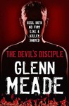 The Devil's Disciple By Glenn Meade