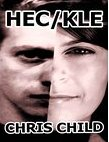 Heckle By Chris Child