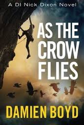 As The Crow Flies By Damien Boyd