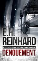 Denouement By E.H. Reinhard