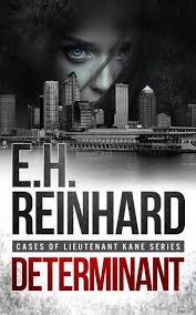 Determinant By E.H. Reinhard