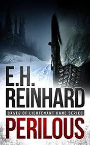 Perilous By E.H. Reinhard