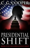 Presidential Shift By C. G. Cooper