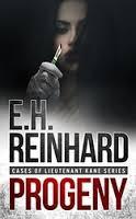 Progeny By E. H. Reinhard