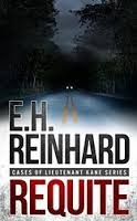 Requite By E.H. Reinhard