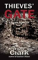 Thieves Gate By Tony Clark