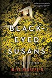Black Eyed Susans By Julia Heaberlim