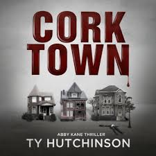 Cork Town By Ty Hutchinson