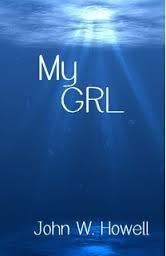 My Girl By John W. Howell