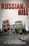Russian Hill By Ty Hutchinson
