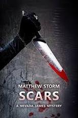 Scars By Matthew Storm