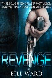 Revenge By Bill Ward