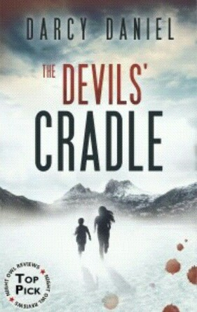 The Devil's Cradle By Darcy Daniel