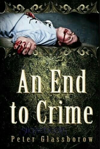 an-end-to-crime_wm.jpg.jpeg