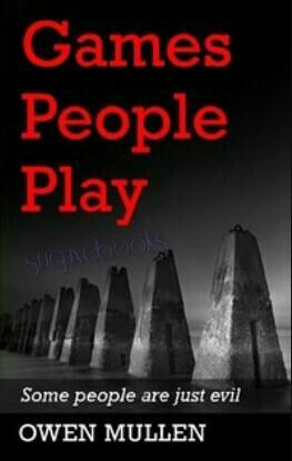 games-people-play-_wm.jpg.jpeg