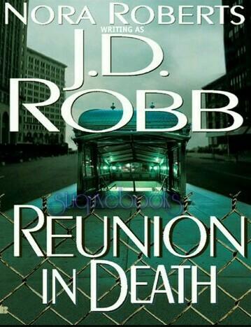 reunion-in-death-_wm.jpg.jpeg