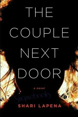 the-couple-next-door-_wm.jpg.jpeg