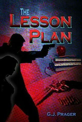 The Lesson Plan By G.J. Prayer