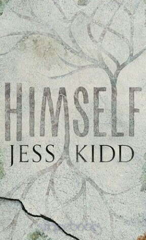 Himself By Jess Kidd