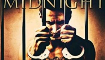 siuquxemovies | thriller,spy,action,drama,detective,medical